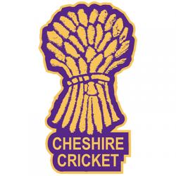 Cheshire-Cricket-Board-Logo-bg
