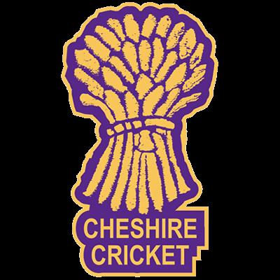 Cheshire-Cricket-Board-Logo-square