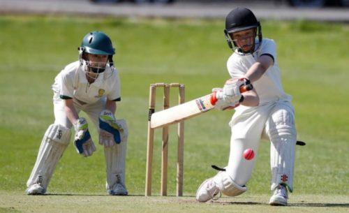 cricket-batsman-1