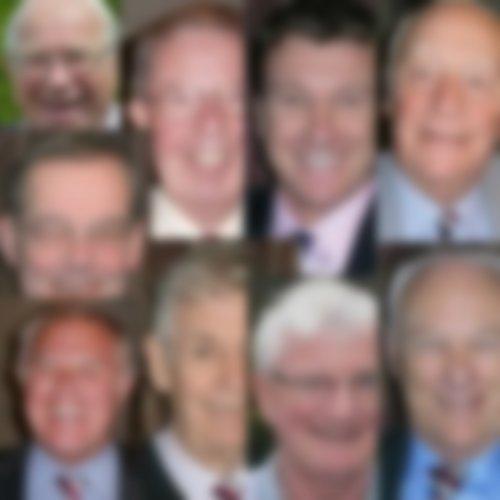 board-directors-blurr