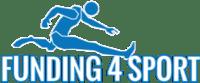 Funding4Sport