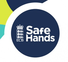 SafeHands2021