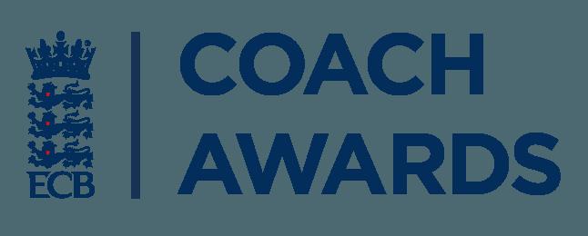 Coach_Awards_landscape